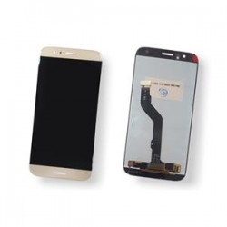 DISPLAY HUAWEI G8 GOLD