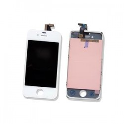 DISPLAY IPHONE 4S BIANCO AAA