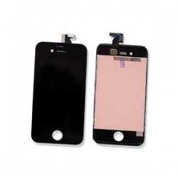 DISPLAY IPHONE 4S NERO AAA