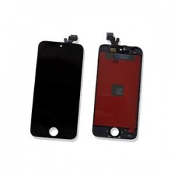 DISPLAY IPHONE 5 NERO AAA