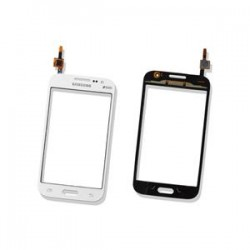TOUCH G360F SAMSUNG GALAXY CORE PRIME BIANCO