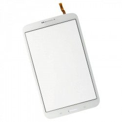 TOUCH SAMSUNG T311 TAB 3 BIANCO AAA