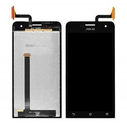 DISPLAY LCD VETRO TOUCH SCREEN PER ASUS ZENFONE 5 / A500CG