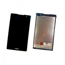 DISPLAY ASUS ZENPAD C 7.0 NERO