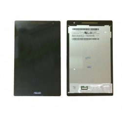 DISPLAY ASUS ZENPAD 8.0 Z380KL NERO