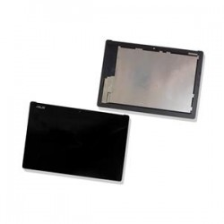 DISPLAY ASUS ZENPAD 10 Z300 NERO