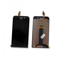 DISPLAY ASUS ZENFONE GO ZB452KG NERO