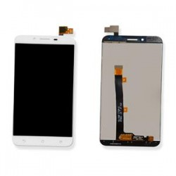 DISPLAY ASUS ZENFONE 3 MAX ZC553KL BIANCO