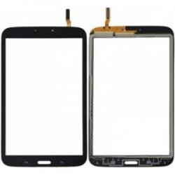 TOUCH SAMSUNG T310 TAB 3 NERO
