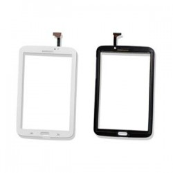 TOUCH SAMSUNG T210 TAB 3 BIANCO