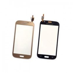 TOUCH SAMSUNG I9060I GOLD