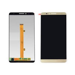 DISPLAY HUAWEI MATE 7 GOLD