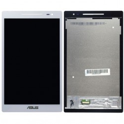 DISPLAY ASUS ZENPAD 8.0 BIANCO Z380KL