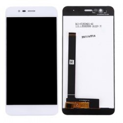 DISPLAY ASUS ZENFONE 3 MAX ZC520TL BIANCO