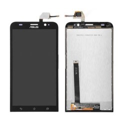 DISPLAY ASUS ZENFONE 2 ZE551ML NERO