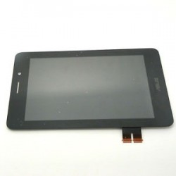 DISPLAY ASUS FONEPAD 7 NERO ME371MG