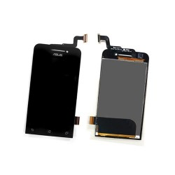 DISPLAY ASUS ZENFONE 4 ZF4 NERO CON FRAME