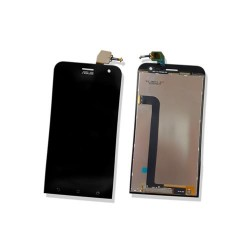 DISPLAY ASUS ZENFONE 2 LASER 5.0'' NERO Z00ED