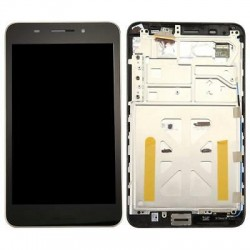 DISPLAY ASUS FONEPAD 7 ME375 NERO